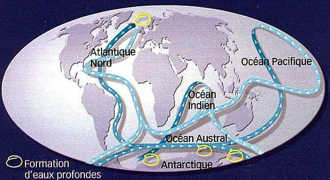 imagem de ilustração de pangea
