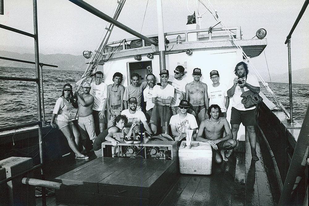 imagem do projeto alcatrazes
