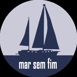 Mar Sem Fim