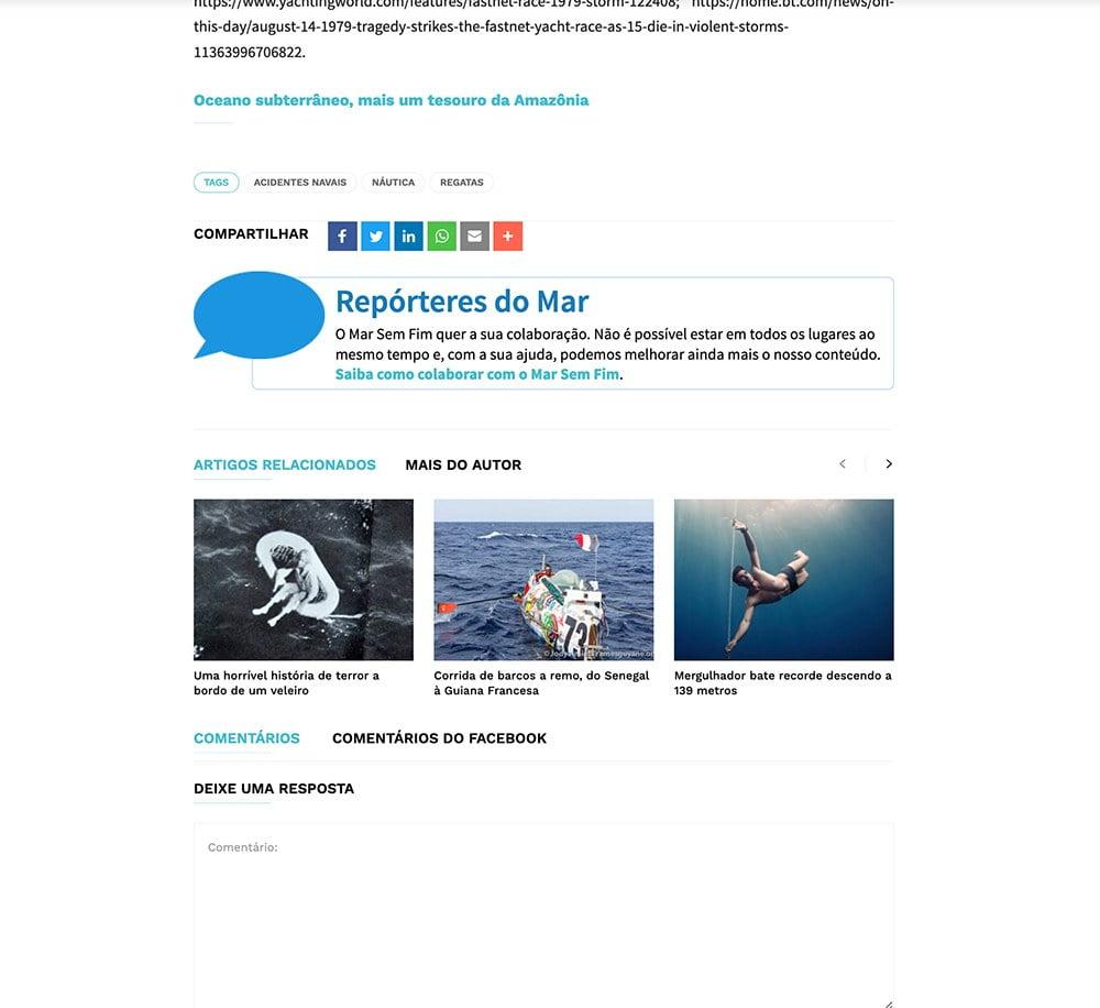 imagem para contatos do site