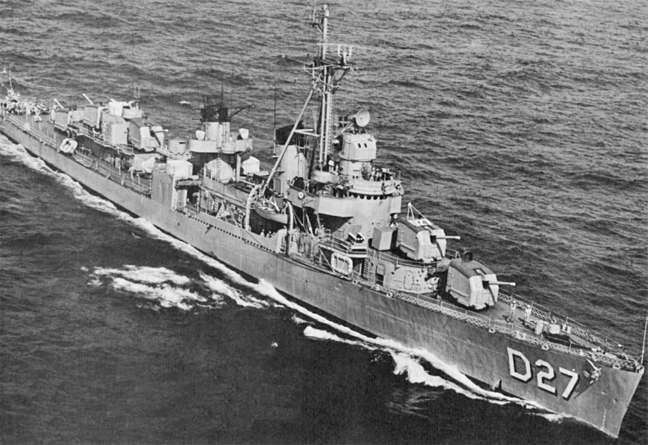 Imagem do navio Pará